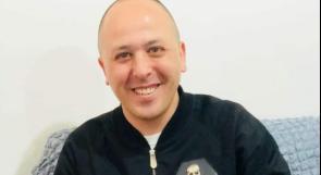 عكا: مقتل الشاب خالد زواوي في جريمة إطلاق نار