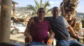 بسبب جنازة الشهيد محاميد.. الاحتلال يغرم رجليّ أعمال بـ400 ألف شيكل