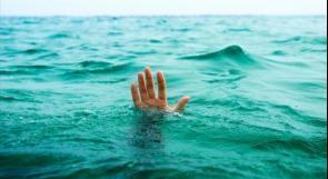 مصرع طفلة من النقب غرقاً في بركة بالبحر الميت