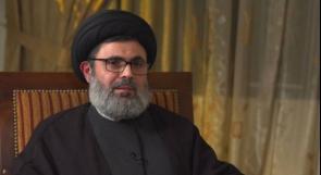 """حزب الله:  """"القوات"""" تسعى لإشعال حرب أهلية ولن ننجر لها"""