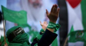 هدف أمريكا تدمير ايران والقضاء على حزب الله وحماس..ولكن كيف؟
