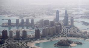 """قطر ترفض اقتراح """"الفيفا"""" بشأن مونديال 2022"""