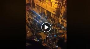 "فيديو | مظاهرات في مصر خرجت ضد فيروس ""كورونا"""