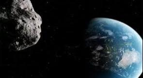 ناسا تحذر من كواكب تقترب من الأرض اليوم الثلاثاء