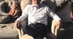 قادة الاحتلال: السنوار يرى نفسه زعيمًا لكلّ الفلسطينيين وبات متوافقا مع قائد القسام أبو خالد الضيف