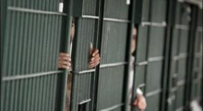 أول إضراب عن الطعام لعلماء في سجون السعودية