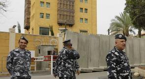 السفير السعودي في لبنان يغادر بشكل عاجل إلى الرياض