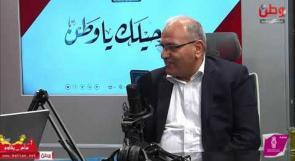 هاني المصري لوطن: الاتفاقيات الموقعة مع الاحتلال أهم تحدي بعد اجراء الانتخابات