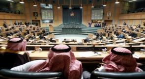 على خلفية أحداث الأقصى.. مجلس النواب الأردني يطالب بطرد السفير الإسرائيلي