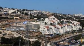 مشروع E2 الاستيطاني سيعزل مدينة بيت لحم عن ريفها
