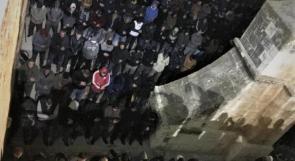 الحركة الإسلامية في القدس تدعو إلى النفير العام نحو المسجد الأقصى