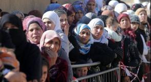كندا تفتح أبوابها لمليون مهاجر