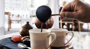 شرب القهوة يطيل العمر!!