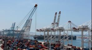 الكشف عن انتعاش التجارة بين المغرب وإسرائيل عبر شركات وساطة