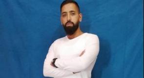 قرار بالإفراج عن أسير مقدسي ووالده وتمديد اعتقال آخر