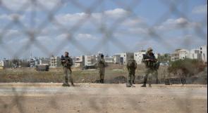 تقديرات إسرائيلية: عملية البحث عن الأسرى الستة قد تستمر أسابيع