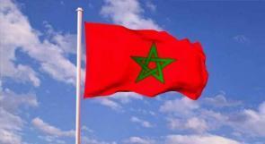 المغرب: تصويت السعودية ضد استضافتنا لمونديال 2026 خيانة