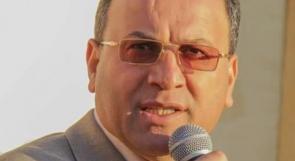 بسام زكارنة يكتب لوطن: الحزبي.. النقابي