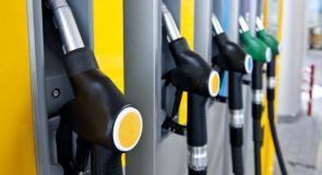 الوقود المغشوش يجتاح أسواقنا