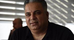 المراجعة الفلسطينية الأولى لاتفاقية القضاء على جميع أشكال التمييز العنصري