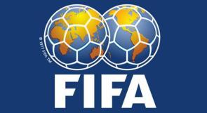 الفيفا يقر تعديلا جديدا في قوانين كرة القدم