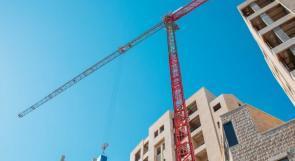 شركات إنشائية: مشاريع مدينة روابي شكّلت رافعة كبيرة لشركات المقاولات والبناء