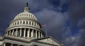 35 نائبا أمريكياً جمهورياً يقدمون مشروع قانون يعزز فتح السفارة الأمريكية في القدس المحتلة