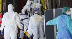 """""""الخارجية"""": حالة وفاة بفيروس كورونا في صفوف جاليتنا في ماليزيا"""