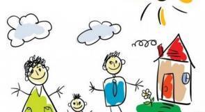 الدعم النفسي الاجتماعي  في وقت الأزمات ..أداة لتعزيز الثقة والحد من الأثار السلبية لدى شريحة الأطفال