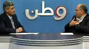 المصري: اتفاق الدوحة يختلف عن باق الاتفاقيات