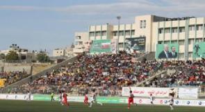 موريتانيا تودع بطولة النكبة بخسارة ثانية أمام أندونيسيا