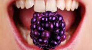 4 أغذية صحية للحصول على بشرة صحية