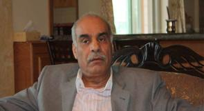 بسيسو يطالب بمحاكمة قادة حماس والمقالة تعلن انه مطلوب للقصاء لشتمه الذات الإلهية