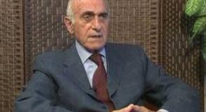 محافظة نابلس تبدأ بإجراءات على الأرض لإنهاء الانقسام