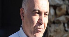"""رئيس """"الشباك"""": مستوطنو """"يتسهار"""" إرهابيون"""
