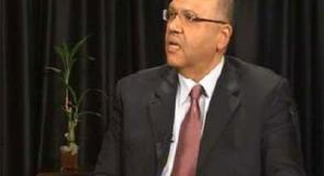 سفير مصر: إغلاق ملف شاليط والمصالحة سيتيحان فك حصار غزة