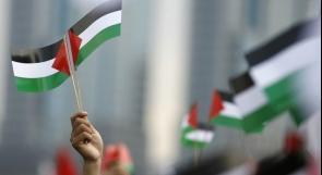 نازحو سوريا من الفلسطينيين يعتصمون غدًا أمام السفارة في القاهرة