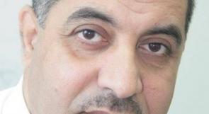 """المصالحة """"بلكي بتزبط"""" .... الهباش والدم الفلسطيني - بقلم: جهاد حرب"""