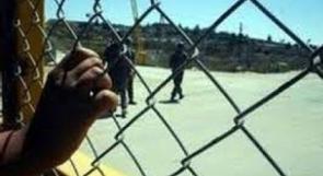 محكمة الاحتلال تمدد توقيف 9 مقدسيين