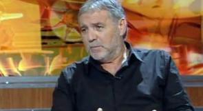 وزير اسرائيلي يقترح عقوبة الإعدام لمن يقتل إسرائيلياً