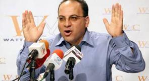 زكارنة : لن يتم المس بحقوق موظفينا في غزة ونطالب بصرف العلاوات والترقيات بأثر رجعي