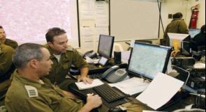 الاحتلال يبث رسائل تحريضية عبر إذاعات غزة بعد اختراقها