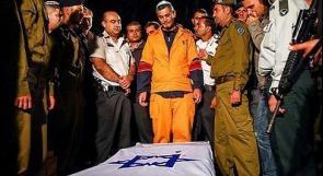 ضباط إسرائيليون: نقف عاجزين أمام العمليات الفردية