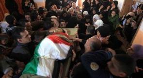 اتفاق التهدئة بين الفصائل واسرائيل يدخل حيز التنفيذ