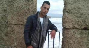 مستشفى جنين تُرجئ تسليم جثمان الشاب هاني ابو الزين الذي قضى غرقا لذويه