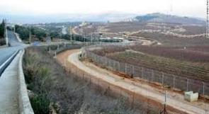 لبنان يتقدّم بشكوى ضد إسرائيل على خلفية التنصّت