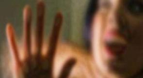 مقتل فتاة خنقا على يد شقيقها ووالدها في غزة