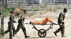 الامم المتحدة تدعو إلى إغلاق سجن غوانتانامو