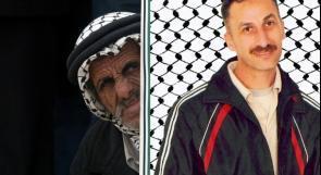 بعد ان فقد والديه الأسير أبو محسن: سنخوض إضرابًا حتى النهاية