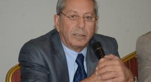 باحث فلسطيني يحوز المرتبة الأولى في مؤتمر المياه العربي